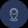 Louw Coetzee | Contact Us | GPS