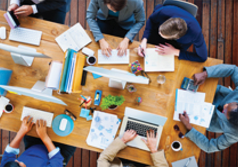 The importance of directors' meeting minutes - who, what, where, when and why?