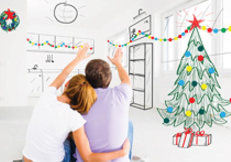 Louw Coetzee | Buying property this festive season?