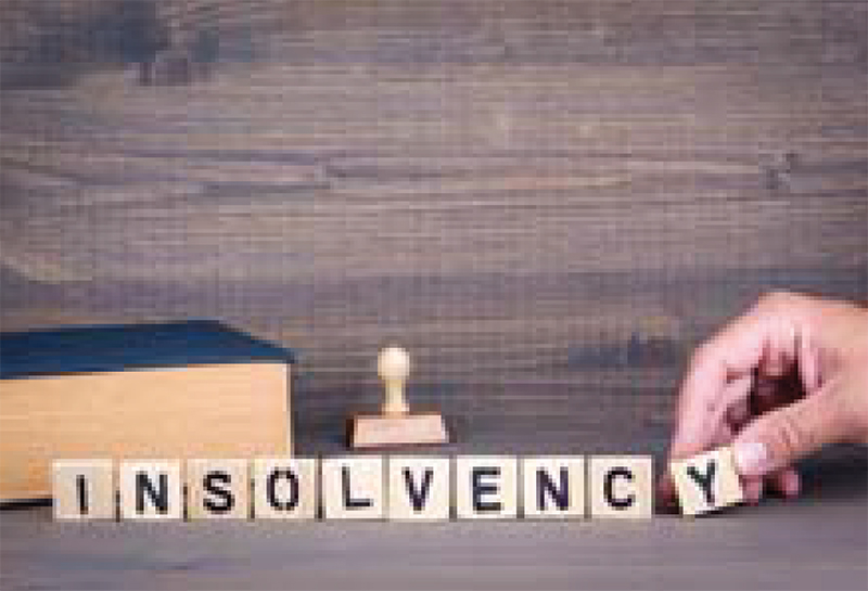 Proving your claim in a liquidation or sequestration - when you should, and when you shouldn't