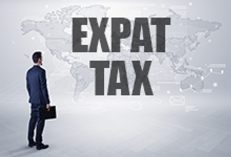 Expats and Employers: Plan Now For the New Expat Tax Changes