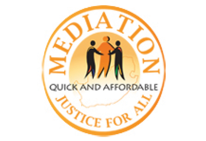 Your Website of the Month: Coming Soon - More Courts Offering Mediation Options