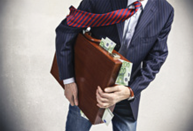 Property Transfers and Trust Account Theft: A R720,000 Warning