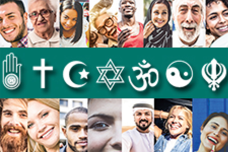 Employers: What is Your Duty to Accommodate Religious Beliefs?