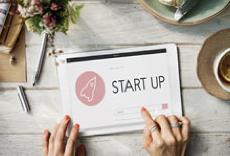 Your Website of the Month: Video Guides to Starting Your Own Business