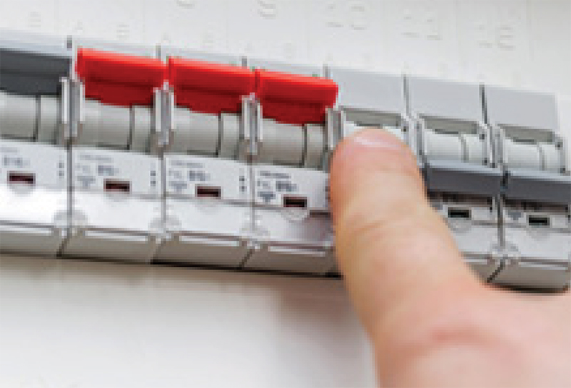 Landlord vs Tenant: When Can You Cut Electricity or Change the Locks?