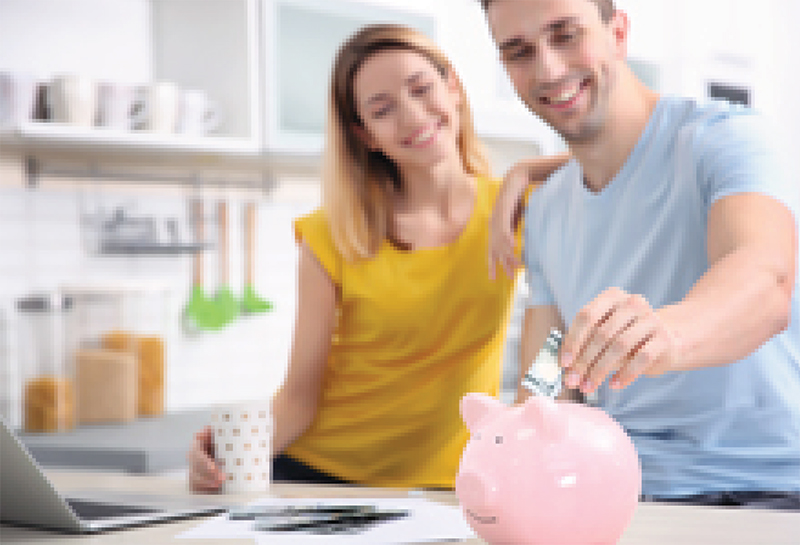 Your Websites of the Month: Tips to Manage Debt and Master Your Money