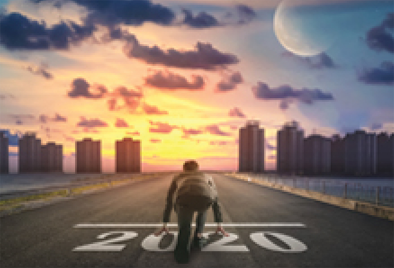 Before You Start a New Small Business in 2020