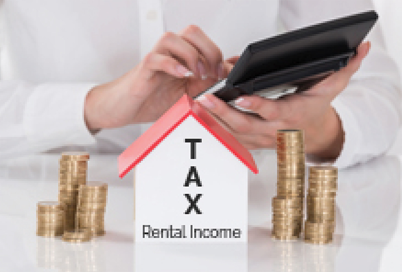 Must You Pay Tax on Your Rental Income?